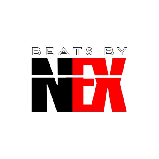 NEX on SoundBetter