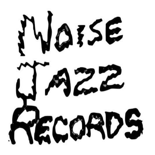 Noise Jazz Records on SoundBetter