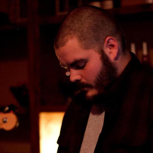 Alex Milsted on SoundBetter