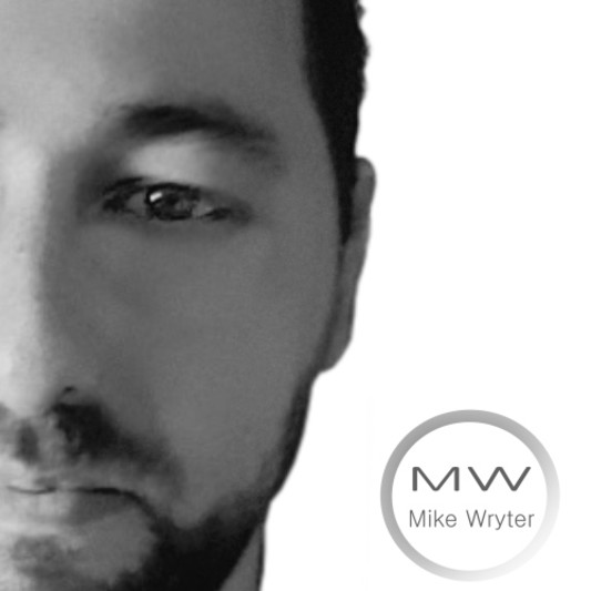 Mike Wryter on SoundBetter