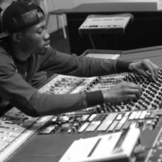mario GB on SoundBetter