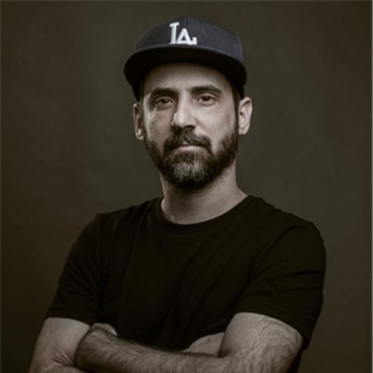 Refael 'Rafa' Gutman on SoundBetter