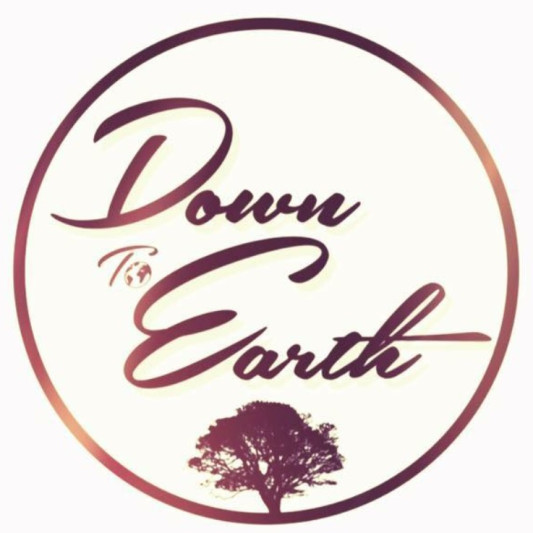Down To Earth Recordings on SoundBetter