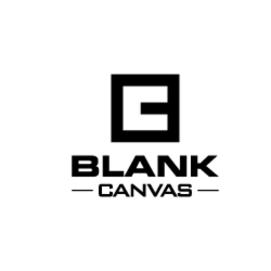 Blank Canvas Better SOUN on SoundBetter