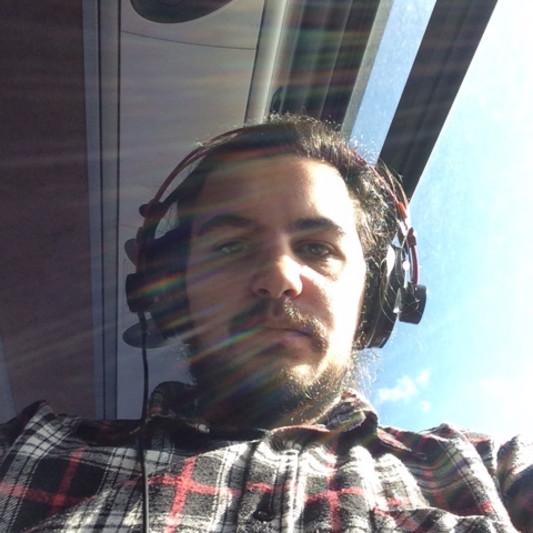 Shadi Awidat on SoundBetter