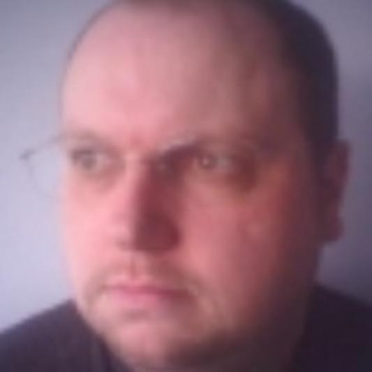 Darren Brook on SoundBetter
