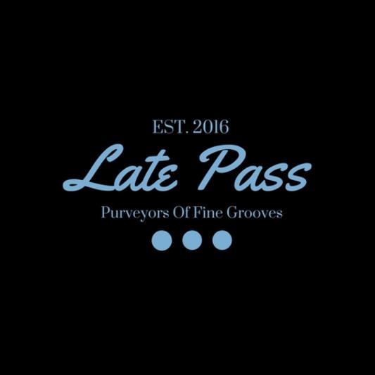 Jay Bishop / Late Pass Music on SoundBetter