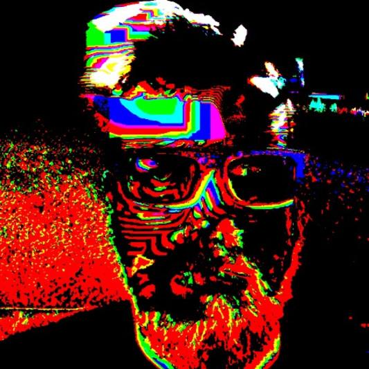 S_Foye on SoundBetter