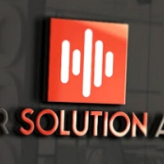 YourSolutionAudio on SoundBetter