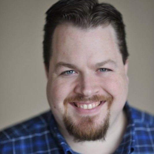 Dave Gerhart on SoundBetter