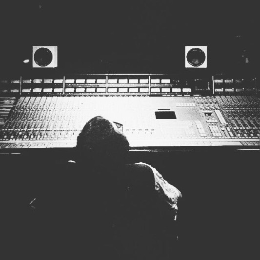 Hollis Parks on SoundBetter