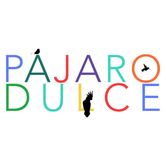 Pájaro Dulce on SoundBetter