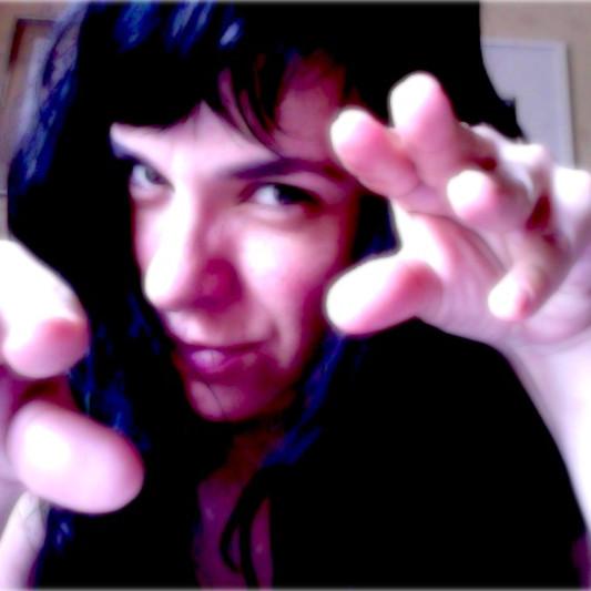 Fernanda B. on SoundBetter