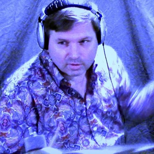 Jay G. on SoundBetter