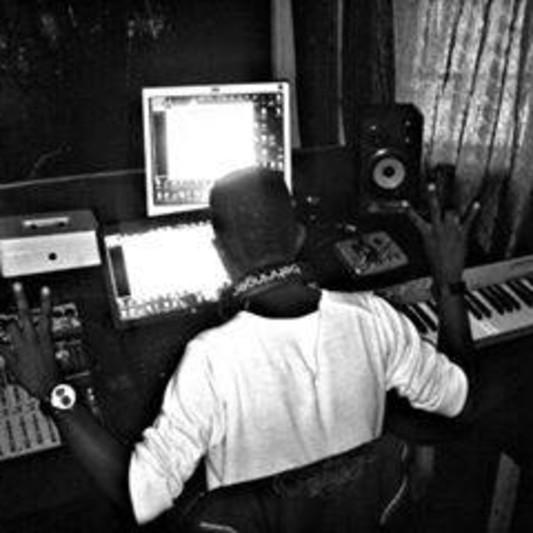 Viper Beats on SoundBetter