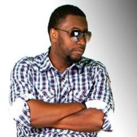 Big Luke's Productions on SoundBetter