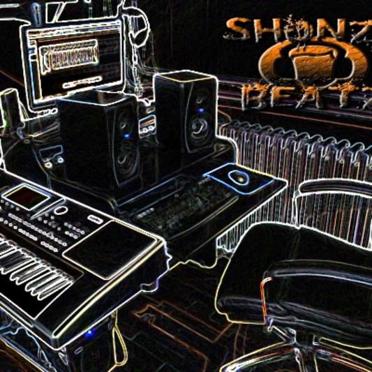 SHONZY BEATZ PRODUCTION on SoundBetter