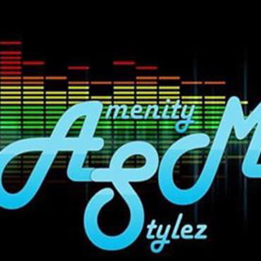Amenity Stylez Music on SoundBetter