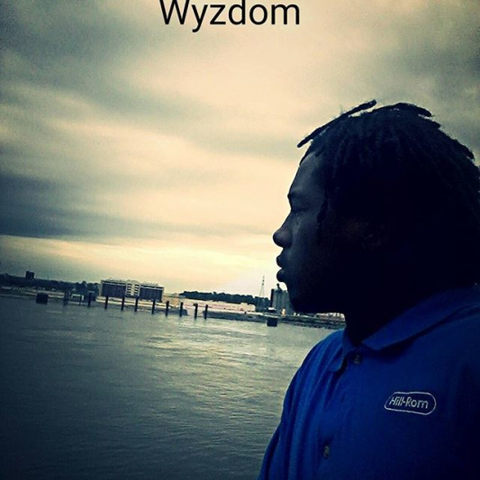 wyzdom on SoundBetter
