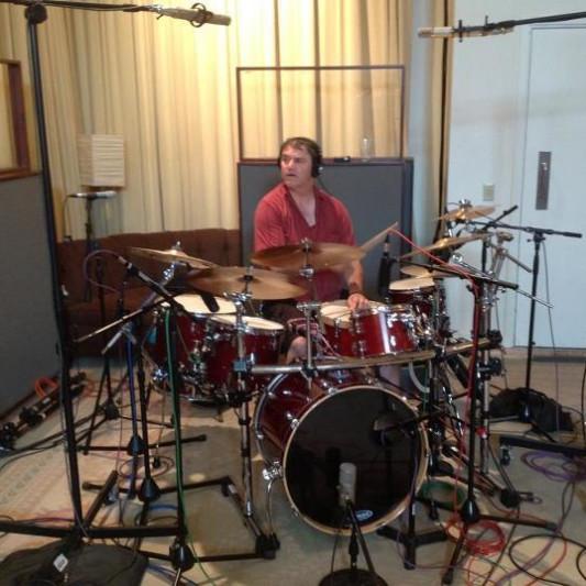 Vern Lawton on SoundBetter