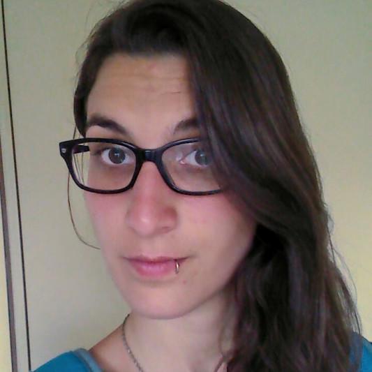 Sandra Faraya on SoundBetter