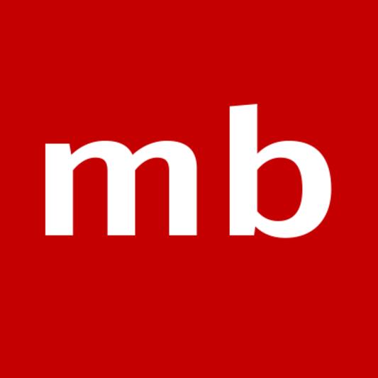 MB3 Productions on SoundBetter