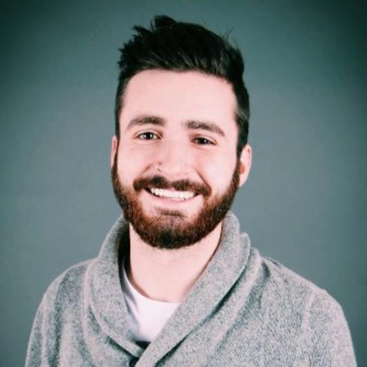 Kyle Packard on SoundBetter