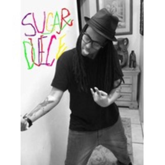 SUGAR2UECE on SoundBetter