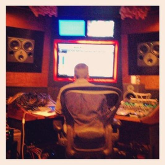 Dominick Biava on SoundBetter