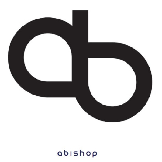 abishop on SoundBetter