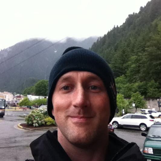 Matt McCalister on SoundBetter
