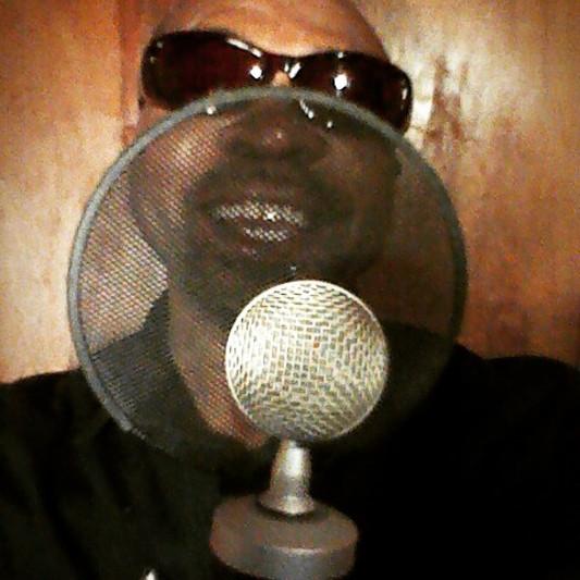 Gary J on SoundBetter
