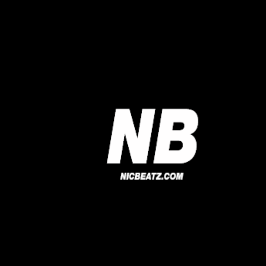 Nic Beatz on SoundBetter