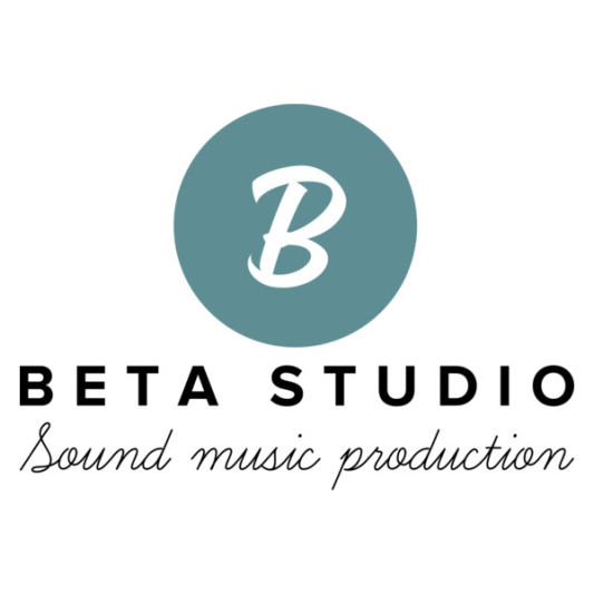Beta Studio on SoundBetter