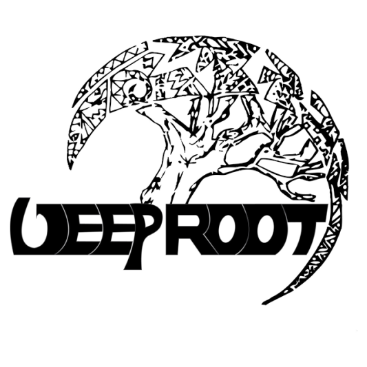 Deep Root Records on SoundBetter