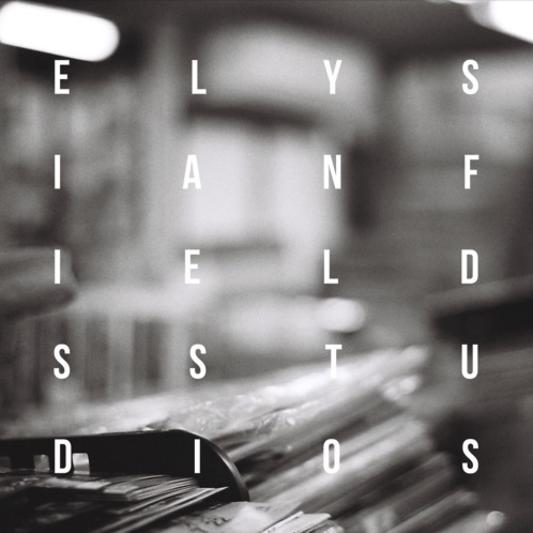 Elysian Fields on SoundBetter
