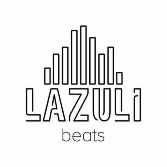 Lazuli Sound Productions on SoundBetter