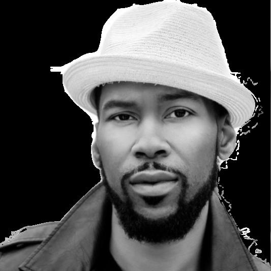 Elijah Jamal on SoundBetter