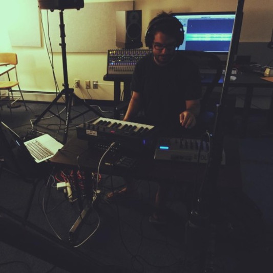 Jason Koth on SoundBetter