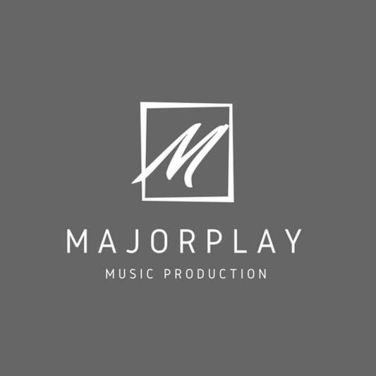 Majorplay on SoundBetter