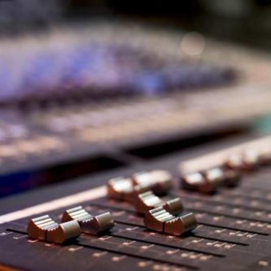 MILLO on SoundBetter