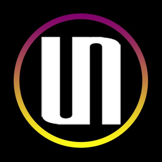 Unknown Audio on SoundBetter