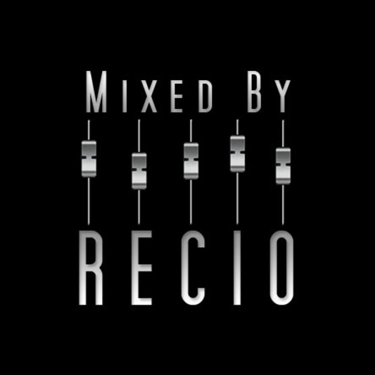Mixed By Recio on SoundBetter