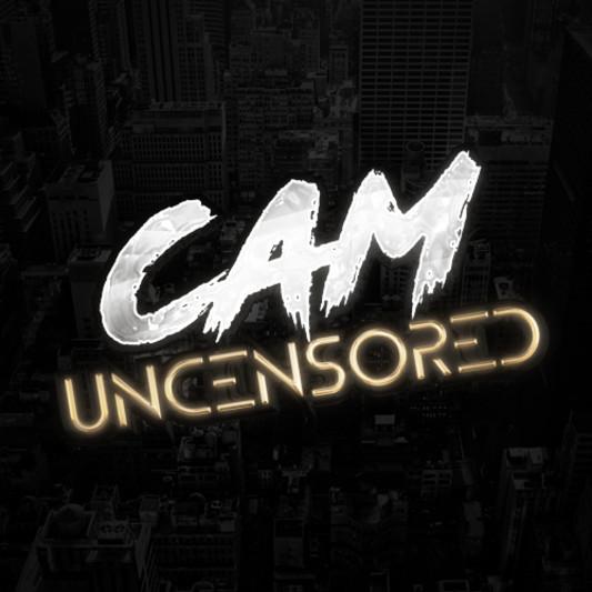 CamUncensored on SoundBetter