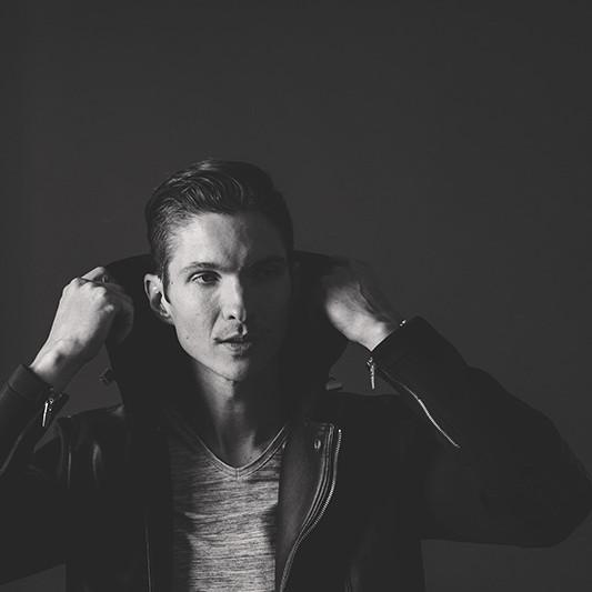 Miguel Lara on SoundBetter
