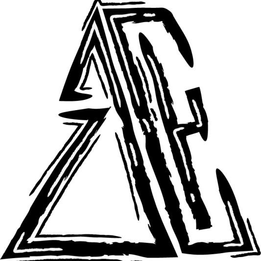 ZACH Studio on SoundBetter