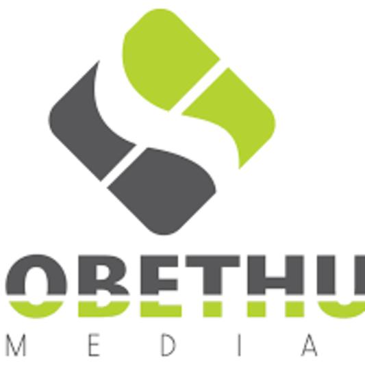 Sobethu Media on SoundBetter