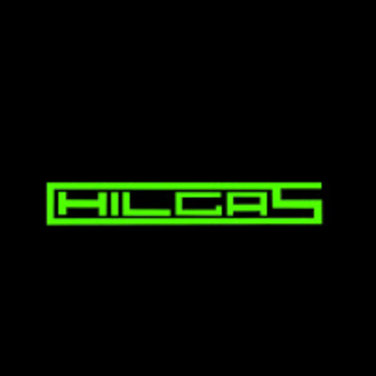 HILGAS on SoundBetter