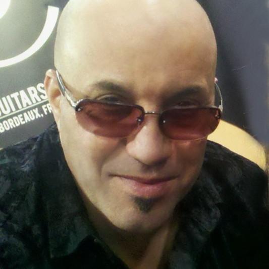 Josquin Des Pres on SoundBetter