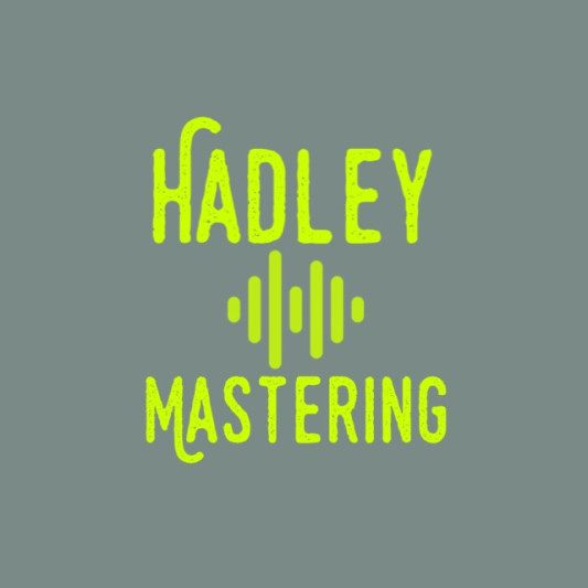 Hadley Mastering on SoundBetter